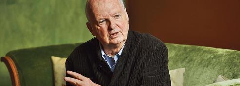 Didier Sicard: «Ce n'est pas de la bioéthique, c'est du théâtre»