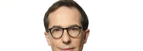 Top management: les décideurs du groupe L'Oréal