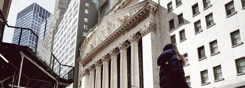 La bulle des Spac se dégonfle à grande vitesse à Wall Street