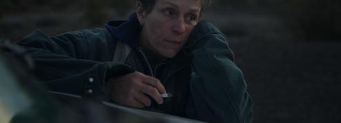 Frances McDormand: «Je ferai ce métier jusqu'à mon dernier souffle»