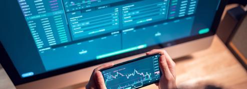 Bourse : les fausses promesses du copy trading
