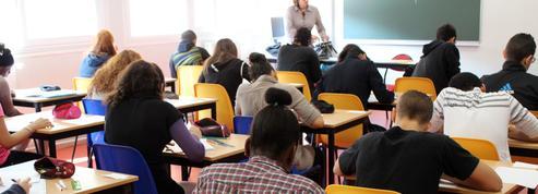 Les bourses des lycées sont à demander avant le 21 octobre 2021