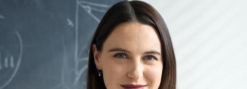 Emma Hodcroft: «L'été, les touristes ont propagé des variants»