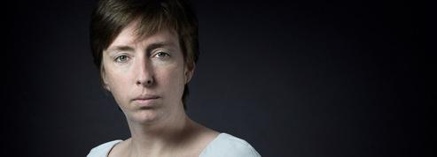 Caroline De Haas, quand le féminisme devient un business
