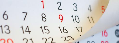 « Dans quel délai doit se réunir l'assemblée générale annuelle de copropriété? » Nicole C.