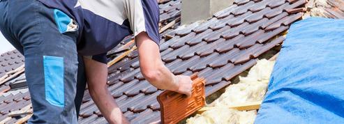 « En cas de démembrement de propriété, qui paie la facture de rénovation de la toiture? » Jean-Claude B.