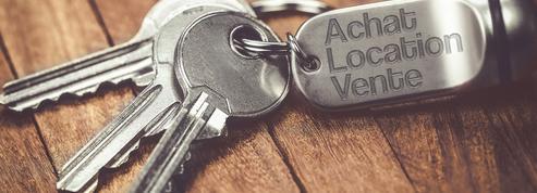 « Est-il possible de louer un logement durant unan, pour ensuite le vendre » Josiane T.