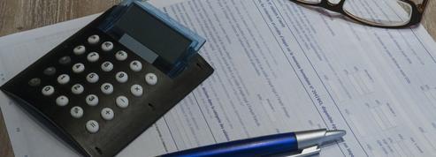 « Je suis bailleur LMNP. Dois-je déclarer aux impôts les charges incluses dans le loyer? » Jean-Louis L.