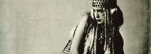 La fille de Joyce ,d'Annabel Abbs: Lucia Joyce, ses parents et son fiancé