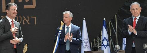 David Barnea, un réformateur discret à la tête du Mossad