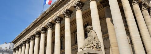 Les introductions en Bourse repartent de plus belle en Europe