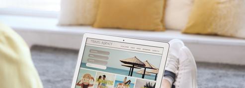 Vacances : 4 conseils pour déjouer les pièges des sites de réservation en ligne