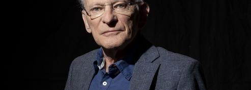 Maurice Berger: «La démocratie, c'est éviter que le plus fort agresse le plus faible»