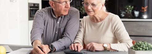 Près de 3millions de Français séduits par le plan d'épargne retraite