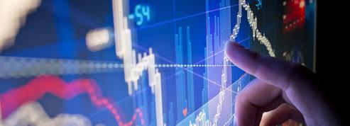 Bourse: pourquoi les marchés européens font la course en tête en 2021