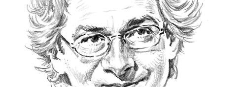 Pierre-Henri Tavoillot: «Le droit s'est retourné contre l'État enproduisant des abus de contre-pouvoir»