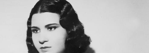 «D'Oum Kalthoum à Dalida»: quand l'Orient chantait l'amour au féminin