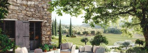 Le marché du mobilier outdoor en pleine expansion