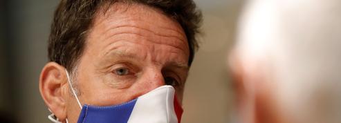 Entreprises: Paris et Rome multiplient les alliances autour de la relance