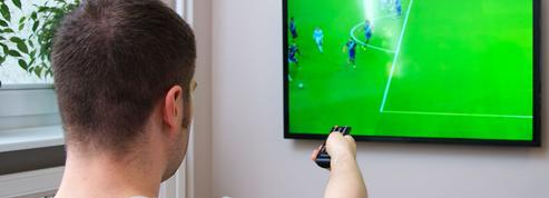 Canal+ et le football français ou la politique du bras de fer permanent