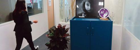 Une «maison» pour accompagner les enfants et ados victimes de harcèlement