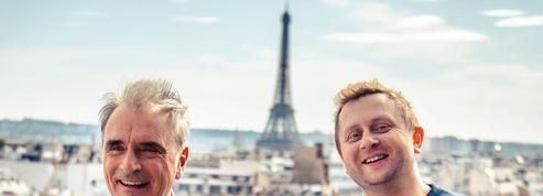 La pépite française OVHcloud va entrer en Bourse à Paris