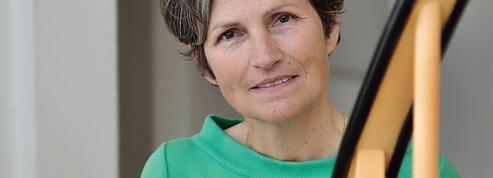 Véronique Devise, la «madone» du secours catholique