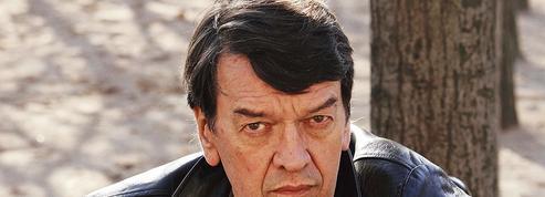 Nikita Mandryka, le créateur du Concombre masqué