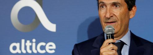 """Jacques-Olivier Martin: «La """"French téléphonie""""»"""