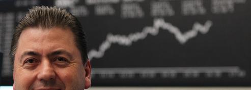 Pourquoi les marchés européens font la course en tête en 2021