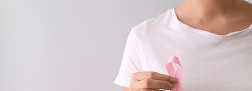 Cancer du sein: un médicament novateur qui se fait attendre