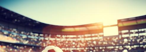 Euro 2021 : les règles à respecter dans les bars, restaurants, fan-zones qui retransmettent les matchs
