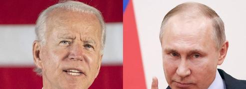 Sommet Biden-Poutine: «Céder aux exigences américaines conduirait à l'affaiblissement du régime politique actuel en Russie»