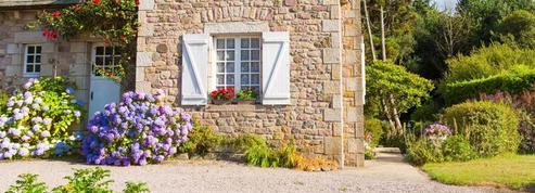 Le marché immobilier rural est plus dynamique que jamais
