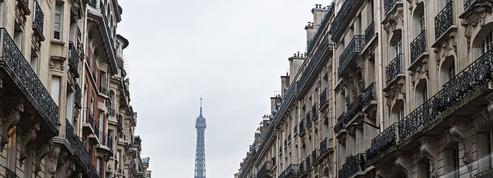 Jusqu'à 67 % de hausse sur les prix du stationnement dans Paris dès août 2021