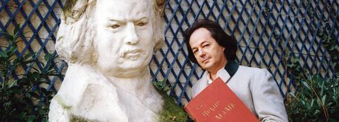 Balzac Gonzague ,de Sophie Desestoiles: Gonzague très Honoré