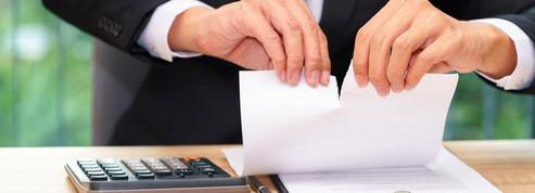 « Mon assurance vie, souscrite en 2014, est sans taux d'intérêt garanti, ni garantie de fidélité. L'assureur ne m'en a pas informé à l'époque, puis-je renoncer au contrat ? » Simone G.