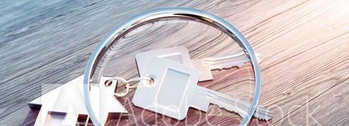 « Si une vente immobilière est annulée pour vice caché, l'acheteur doit-il restituer les loyers perçus avec le bien acquis? » Sacha D.