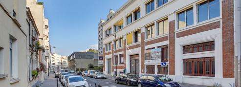La transformation de bureaux en logements va prendre de l'ampleur