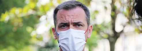 Covid: un été pour venir à bout de l'épidémie