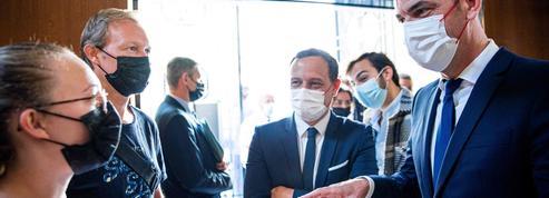 Rétrotracing: l'arme de la Sécu pour briser les chaînes de contamination
