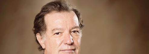 Laurent Mignon: «Il n'y aura pas de deuxième offre pour l'OPA sur Natixis»