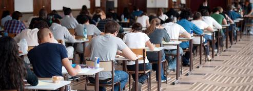 Bac 2021: sujets, corrigés, réactions, revivez les épreuves de philosophie et de français