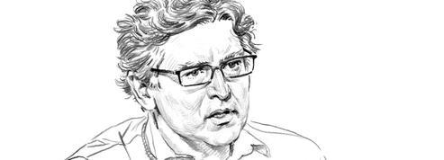 Michel Onfray: «Je regrette le déclin de la civilisation judéo-chrétienne, je me bats pour elle»