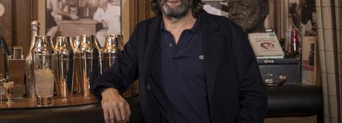 Frédéric Beigbeder: «Pauvre de Moix!»