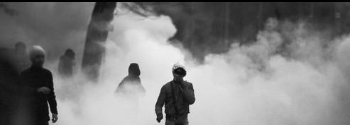 Délinquance: une violence en constante augmentation