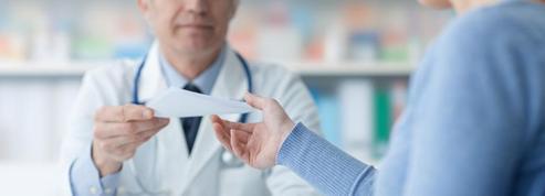 Un médecin nîmois condamné pour escroquerie