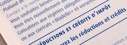 Les doutes se multiplient sur l'efficacité du crédit d'impôt recherche français