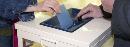 Régionales: une abstention massive pourrait brouiller les résultats dimanche soir
