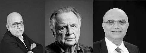 Debray-Leschi-Colosimo: «Face à la barbarie, où en est la République?»